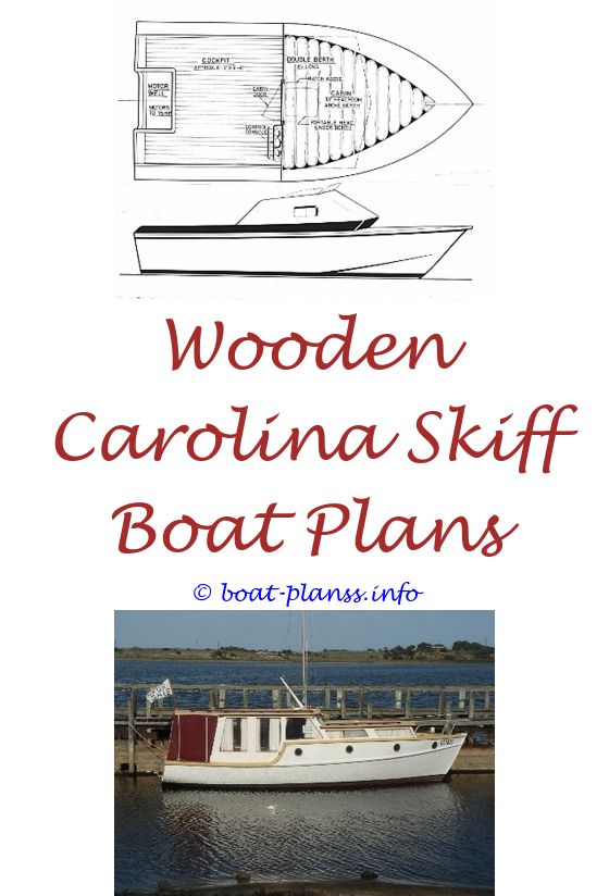 building a one off fiberglass boat - how to build a small flat bottom boat.pee row boat plans best boat building tools ark boat building tips 3214720024