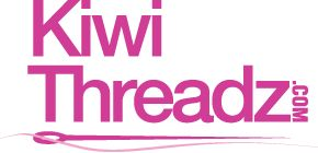 Welcome to Kiwithreadz.com Kiwi Threadz is a New Zealand based quilt fabric business. We supply orders by mail order world wide. As well as ...