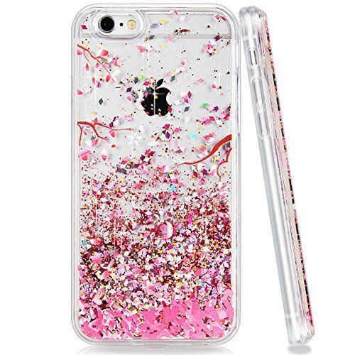 coque iphone 7 yokata
