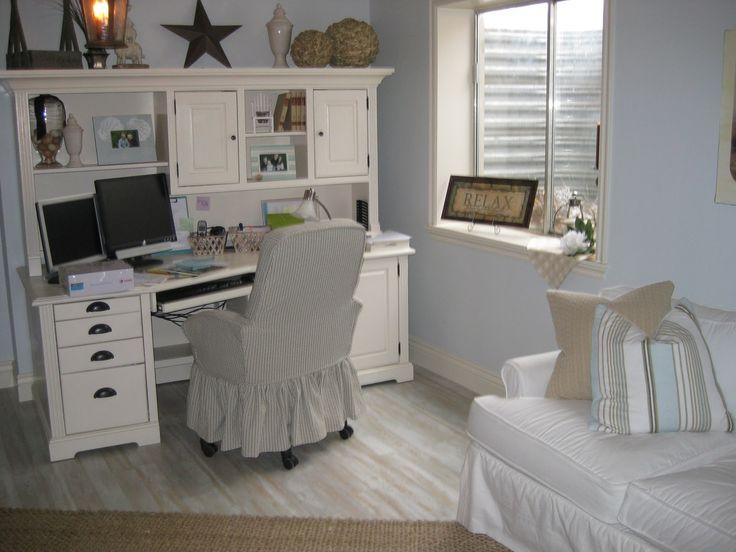 10 best desk/office images on pinterest