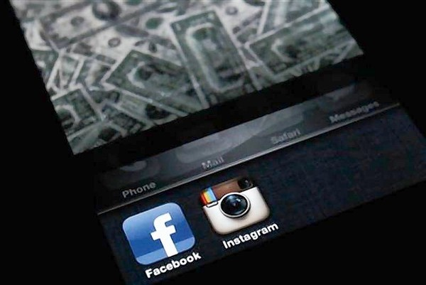 #SoMe @Google, @Twitter quizzed on #Facebook - @Instagram deal by the #FTC -: Make Money, Instagram, Articles, Smartphone Tops, Social Media, Tops Computers, The Social Network, San Francisco, Facebook Time