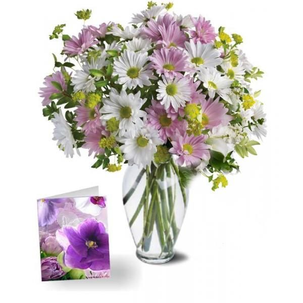 pin on buy wedding anniversary flowers online from canada