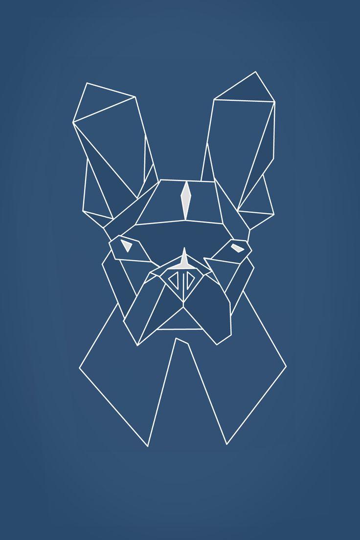 .bulldog