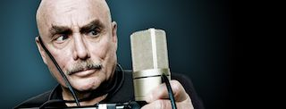 THE CUSTOM AUDIO TRAILER DON LaFONTAINE MADE FOR ME
