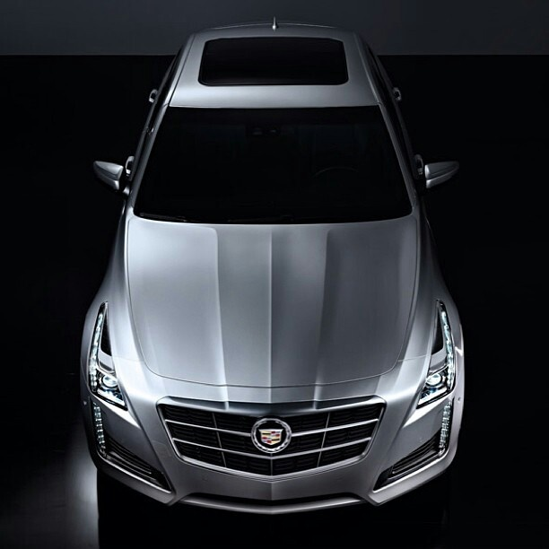 find this pin and more on cadillac cars suvs by lindsaylu7684