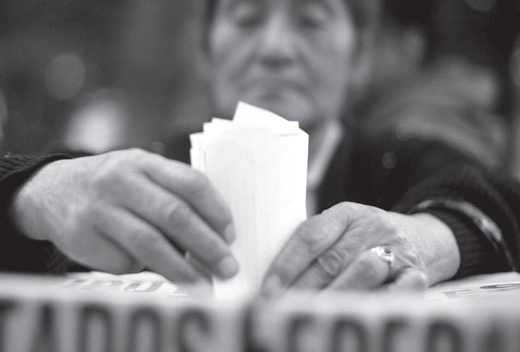 HelloFood promoverá el voto en las próximas elecciones en México con descuentos - http://webadictos.com/2015/05/24/hellofood-elecciones-en-mexico/?utm_source=PN&utm_medium=Pinterest&utm_campaign=PN%2Bposts