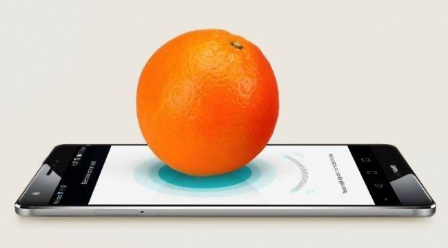 9 smartphone features