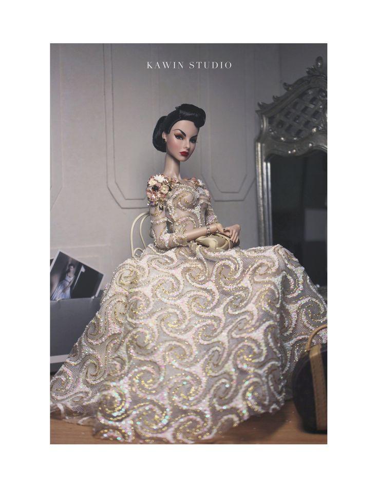 https://flic.kr/p/EEApyS | fashion royalty agnes | www.etsy.com/shop/BonettaShop?ref=hdr_shop_menu</a