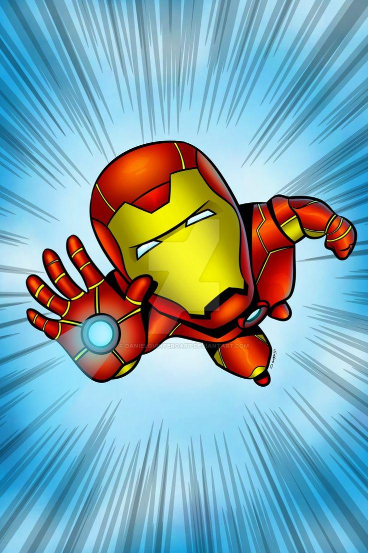 IronMan  #Comic #comics Comicart #arte #Artist #artwork #artgallery #gallery #illustration #followme #Cartoon #Cartoons #ilustracion #ilustraciones