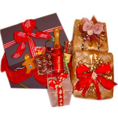 Diwali Gifts In Mumbai Visit: http://www.nikos.in/diwali-gifts.html