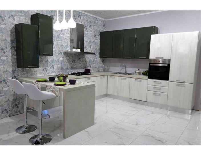 1000+ images about Decoración de cocinas on Pinterest