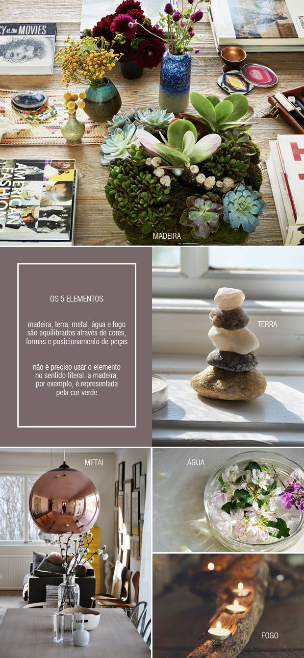123 best images about feng shui on pinterest feng shui for Casa feng shui ideal