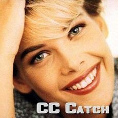 C.C. Catch - Baby I Need Your Love (1989); Download for $0.36!