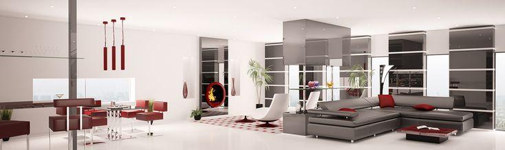 Delightful Online Furniture Store