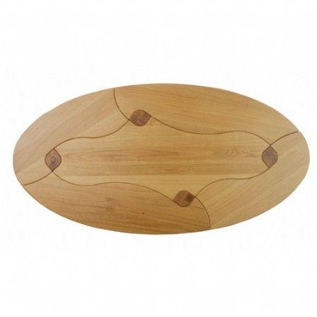 Coffee Table Legs Wonderful Best Ideas