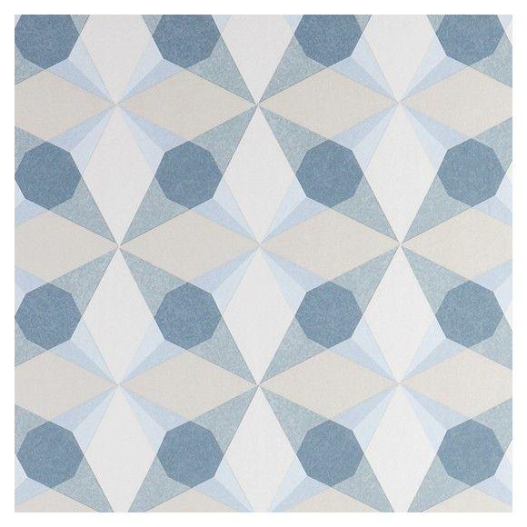 55 best images about le papier peint decodeuse on pinterest - Papier peint petit pan ...