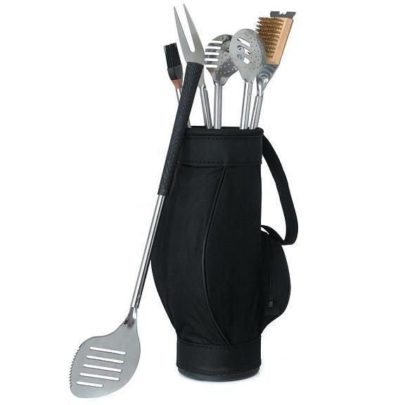 15+ Bbq golf bag information