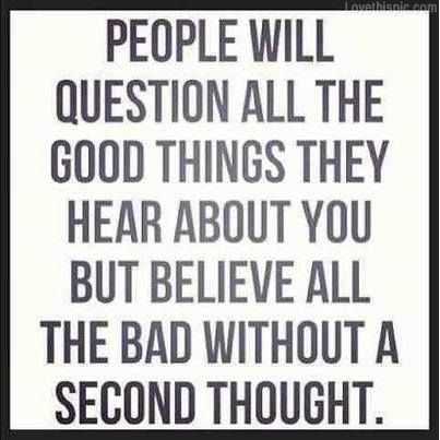 good and bad life quotes quotes quote life quote truth
