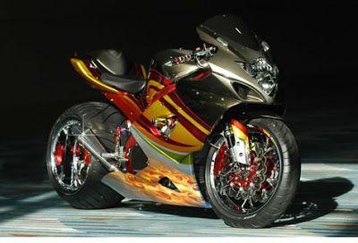Motos 600. Motos choperas. Motos raras!!!. Yapa. Link:...
