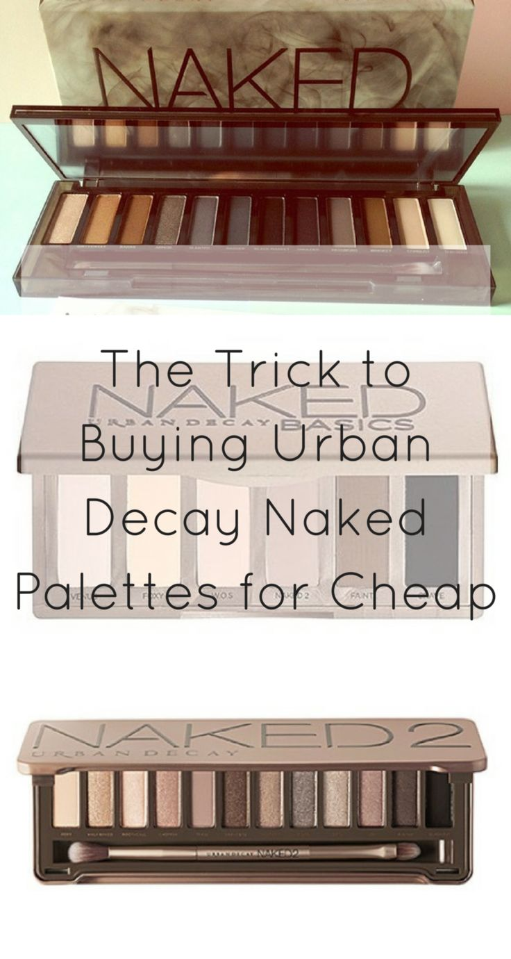 On a budget, but want to look on point this holiday season? Find great deals on your favorite make up brands, like Urban Decay, Bobbi Brown, MAC Cosmetics, and much, much more. Discounts up to 70% off retail! Click the image above to download the FREE Poshmark app to start saving now. As seen on Good Morning America and The New York Times.
