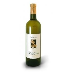 Is Argiolas Vermentino 2011 0,75 l