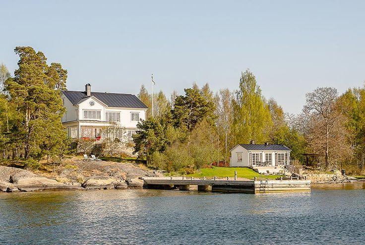 a3075-arkitekt-ritat-willa-nordic-new-england-a3162-copyright-willa-nordic-ab-medium-3