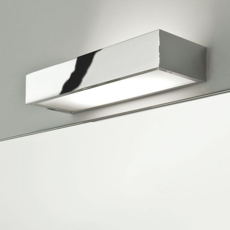 The Tallin Bathroom Wall Light Is Perfect For Mirror Lighting Astro 0531