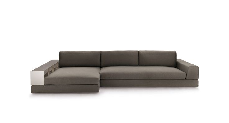 Plat | Arketipo | Nido Sofas And Sectionals | Pinterest,