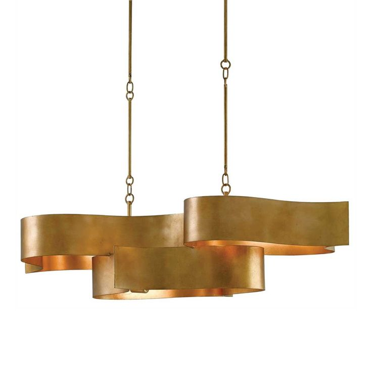 Currey And Company Lotus Chandelier: 17 Best Ideas About Linear Chandelier On Pinterest