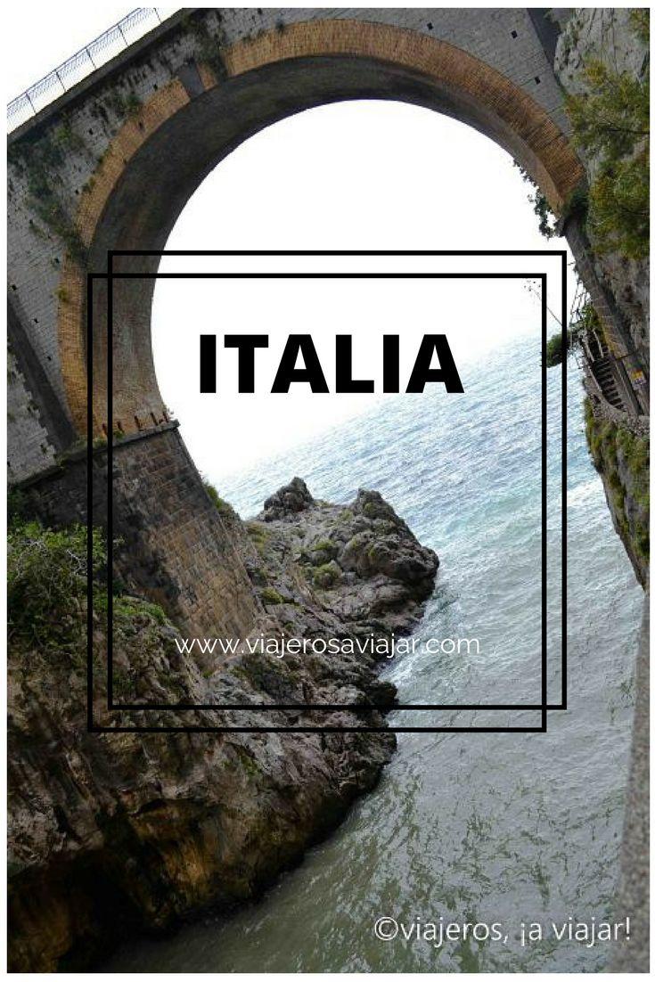 #roma #napoles #naples #positano #amalfi #ravello #trieste #pompeya #herculano #vesubio #travelblogger #travel