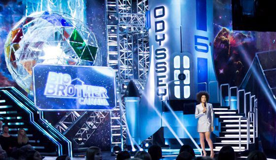 Big Brother Canada Results: Who Was Voted Off BBCAN5 Tonight? 3/23/17 #BBCAN #BBCAN4 #BigBrother