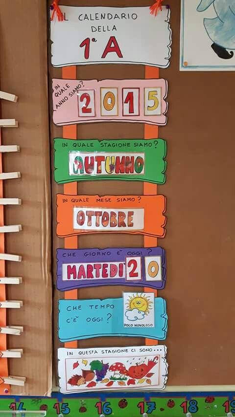 Oltre 25 fantastiche idee su attivit prima infanzia su for Ba cabina di prima classe