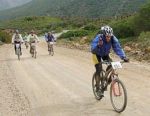 Take part in the Trans Baviaans Cycle- 16-17 August 2014.jpg