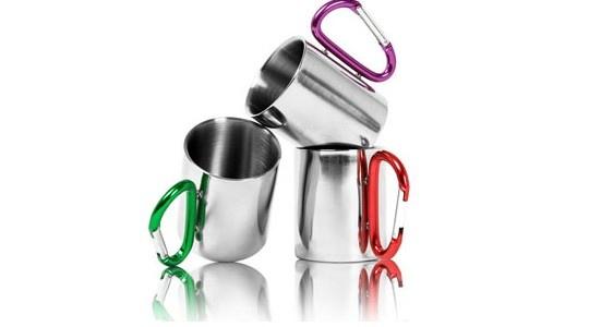 Coolest camper mugs!!!!