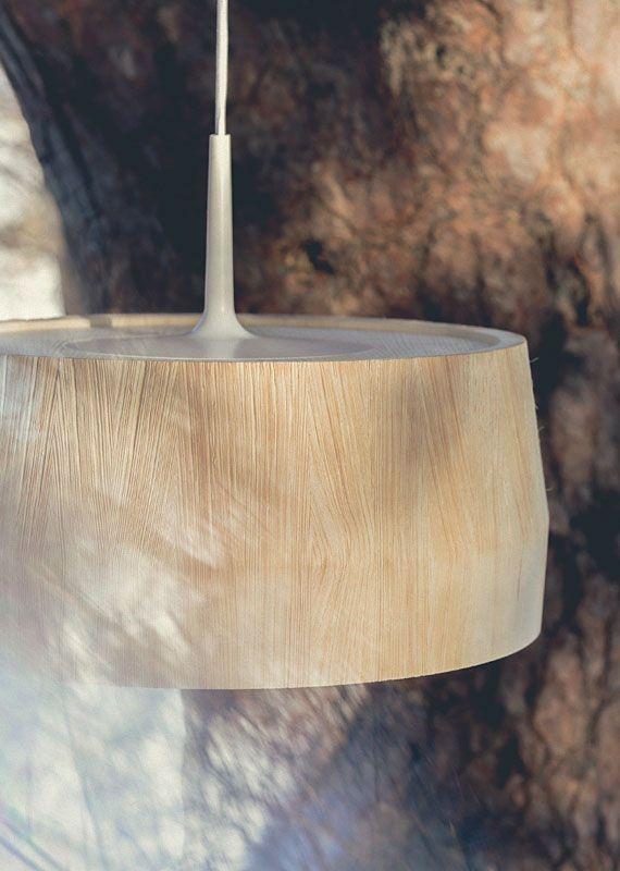 Woodlights | ateljé Lyktan