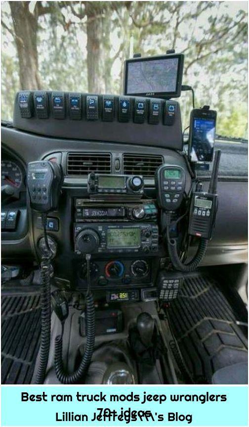 1. Best ram truck mods jeep wranglers 70+ ideas Best ram truck mods jeep wranglers 70+ ideas  , Ideas, Jeep, Mods, Ram, Truck, Wranglers