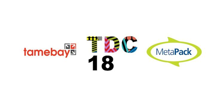Join us at #TDC18 @Stand 28 on level 1 #MSDirect #sevensenders https://t.co/PBLpbYWkwq