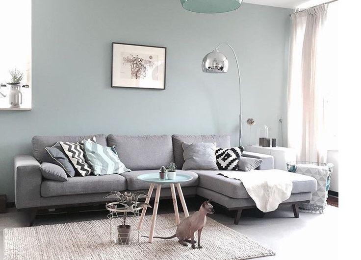 102 besten interieur bilder auf pinterest neutrale wohnzimmer