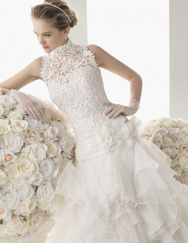 37 best wedding jacket images on Pinterest | Wedding frocks ...