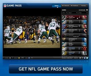 NFL Package Online Live Streaming - http://www.cutestuf.com/nfl-package-online-live-streaming/