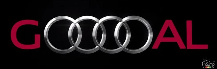 #Audi Canada official partner of MLS in Canada | Car News | Auto123