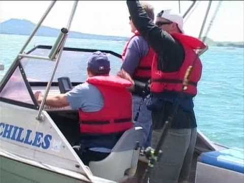 Navigational Rules of the road - Boat Safety - Maritime New Zealand - YouTube