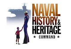 Hampton Roads Naval Museum. Norfolk, VA