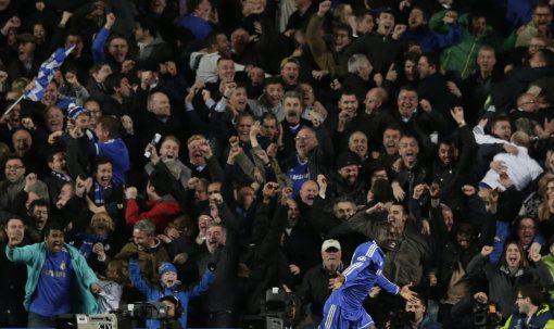 GREAT COMEBACKS - http://footballersfanpage.co.uk/great-comebacks/