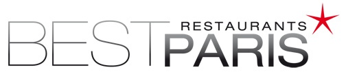 Restaurant Paris : the guide to the best restaurants Paris | bestrestaurantsparis.com