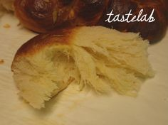 ΤΑ ΚΑΛΥΤΕΡΑ ΤΣΟΥΡΕΚΙΑ | tasteLAB