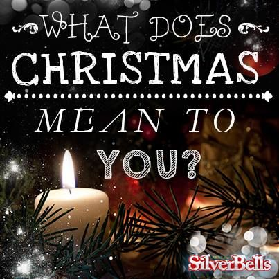 315 Best Christmas Images On Pinterest Merry Christmas Christmas
