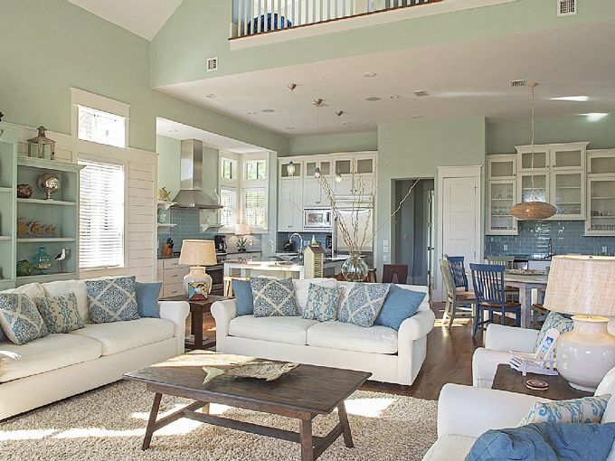 1000 images about coastal home on pinterest beach for Building a florida room