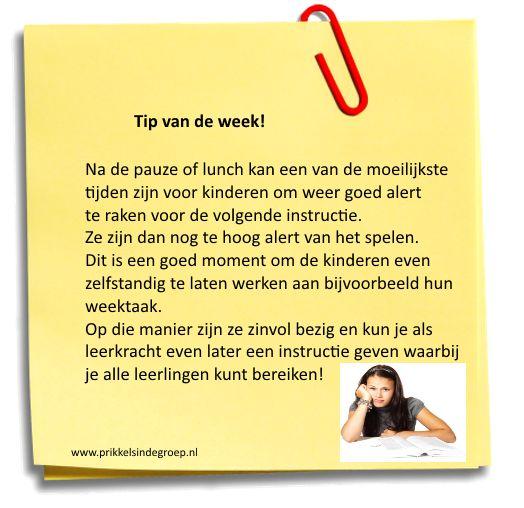 tip vd week wk21 18052015