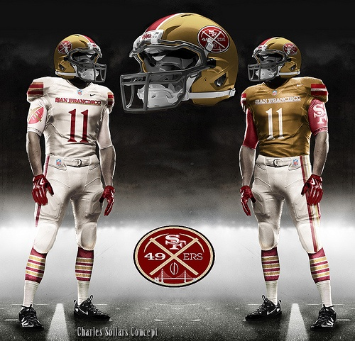 17 Best Images About Nfl Jersey On Pinterest: 17 Best Sick Jerseys NFL Images On Pinterest